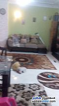 Ad Photo: Apartment 2 bedrooms 1 bath 125 sqm in Nasr City  Cairo