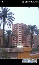 Ad Photo: Apartment 3 bedrooms 2 baths 160 sqm extra super lux in Haram  Giza