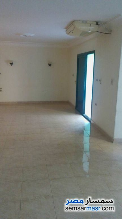 Photo 1 - Apartment 3 bedrooms 2 baths 170 sqm extra super lux For Rent New Nozha Cairo