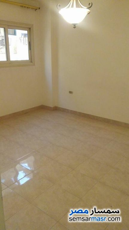 Photo 3 - Apartment 3 bedrooms 2 baths 170 sqm extra super lux For Rent New Nozha Cairo