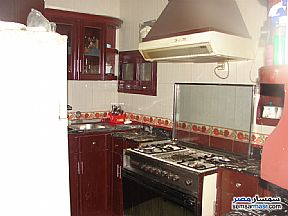 Apartment 3 bedrooms 2 baths 175 sqm extra super lux For Sale Faisal Giza - 19