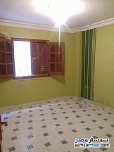 Apartment 3 bedrooms 2 baths 180 sqm extra super lux For Rent New Nozha Cairo - 4