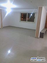 Ad Photo: Apartment 3 bedrooms 3 baths 280 sqm extra super lux in New Nozha  Cairo
