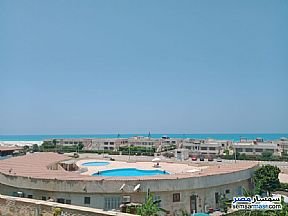 Ad Photo: Apartment 2 bedrooms 2 baths 164 sqm lux in North Coast  Alexandira