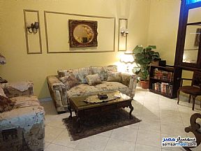 Ad Photo: Apartment 5 bedrooms 2 baths 165 sqm super lux in Sidi Gaber  Alexandira