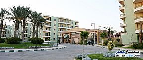 Ad Photo: Apartment 3 bedrooms 2 baths 165 sqm semi finished in El Ubour City  Qalyubiyah