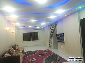 Ad Photo: Apartment 3 bedrooms 2 baths 165 sqm extra super lux in Faisal  Giza