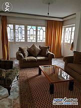Ad Photo: Apartment 2 bedrooms 2 baths 165 sqm lux in Mohandessin  Giza