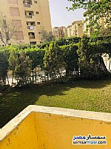 Ad Photo: Apartment 3 bedrooms 2 baths 165 sqm super lux in Ashgar City  6th of October