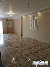 Ad Photo: Apartment 3 bedrooms 2 baths 165 sqm super lux in Giza District  Giza