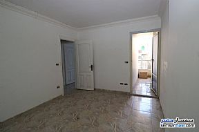 Ad Photo: Apartment 3 bedrooms 2 baths 165 sqm super lux in Al Lbrahimiyyah  Alexandira