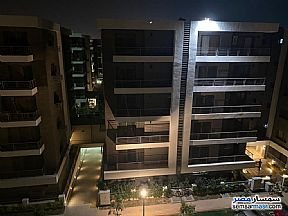 Ad Photo: Apartment 3 bedrooms 3 baths 16 sqm super lux in Heliopolis  Cairo