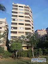 Ad Photo: Apartment 3 bedrooms 2 baths 170 sqm semi finished in New Nozha  Cairo