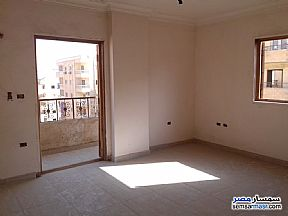 Ad Photo: Apartment 3 bedrooms 2 baths 170 sqm super lux in Hadayek Al Ahram  Giza