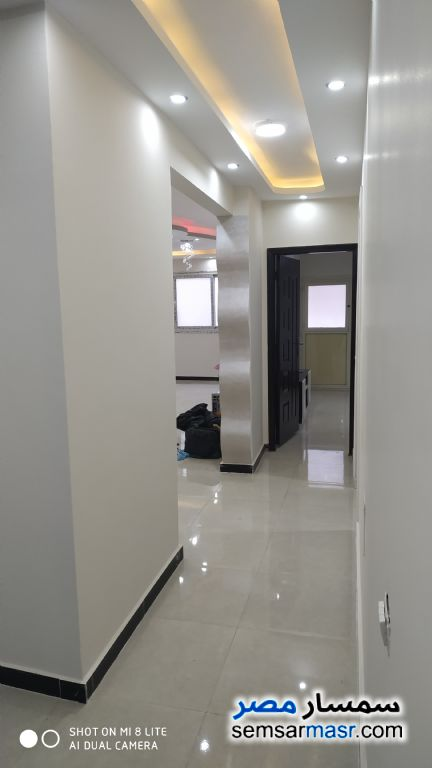 By Photos and Map Apartment 3 bedrooms 2 baths 170 sqm extra