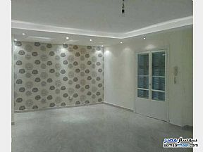 Ad Photo: Apartment 3 bedrooms 2 baths 170 sqm in Sheraton  Cairo