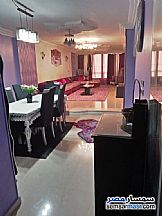 Ad Photo: Apartment 3 bedrooms 1 bath 173 sqm extra super lux in Faisal  Giza