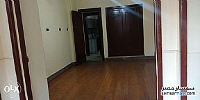 Ad Photo: Apartment 2 bedrooms 2 baths 175 sqm in Dokki  Giza