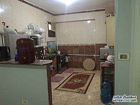 Ad Photo: Apartment 3 bedrooms 2 baths 175 sqm super lux in Haram  Giza