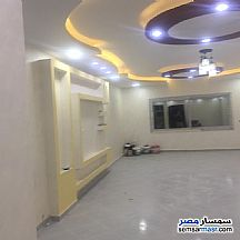 Apartment 3 bedrooms 2 baths 175 sqm extra super lux For Sale Faisal Giza - 2