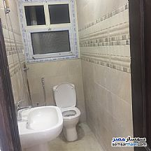 Apartment 3 bedrooms 2 baths 175 sqm extra super lux For Sale Faisal Giza - 5