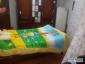 Ad Photo: Apartment 4 bedrooms 2 baths 177 sqm in Fleming  Alexandira