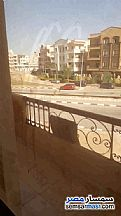 Ad Photo: Apartment 3 bedrooms 2 baths 179 sqm super lux in Shorouk City  Cairo