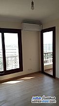 Apartment 3 bedrooms 2 baths 180 sqm super lux For Rent Sheraton Cairo - 1