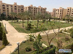 Ad Photo: Apartment 3 bedrooms 3 baths 180 sqm extra super lux in Rehab City  Cairo