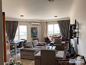 Ad Photo: Apartment 3 bedrooms 2 baths 180 sqm extra super lux in Dreamland  6th of October