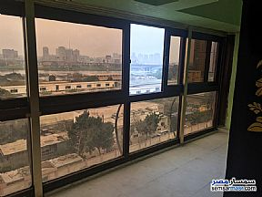 Ad Photo: Apartment 3 bedrooms 2 baths 180 sqm super lux in Pharaonic Village  Giza