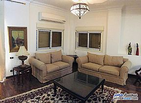 Ad Photo: Apartment 3 bedrooms 2 baths 180 sqm super lux in Shorouk City  Cairo