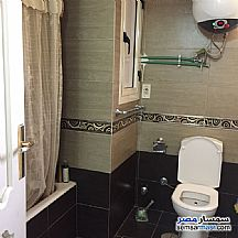 Ad Photo: Apartment 3 bedrooms 2 baths 182 sqm super lux in Ashgar City  6th of October