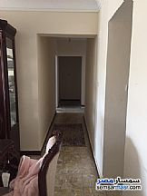 Apartment 3 bedrooms 2 baths 183 sqm lux For Sale Districts 6th of October - 16
