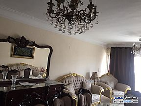 Apartment 3 bedrooms 2 baths 183 sqm lux For Sale Districts 6th of October - 2