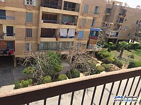 Apartment 3 bedrooms 2 baths 183 sqm lux For Sale Districts 6th of October - 7
