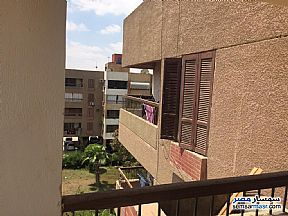 Apartment 3 bedrooms 2 baths 183 sqm lux For Sale Districts 6th of October - 8