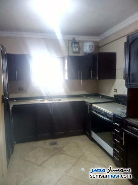 Photo 2 - Apartment 3 bedrooms 3 baths 190 sqm super lux For Rent Sheraton Cairo