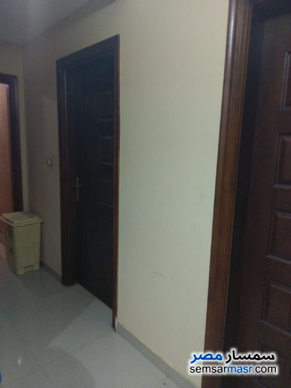 Photo 1 - Apartment 3 bedrooms 2 baths 190 sqm super lux For Sale Haram Giza