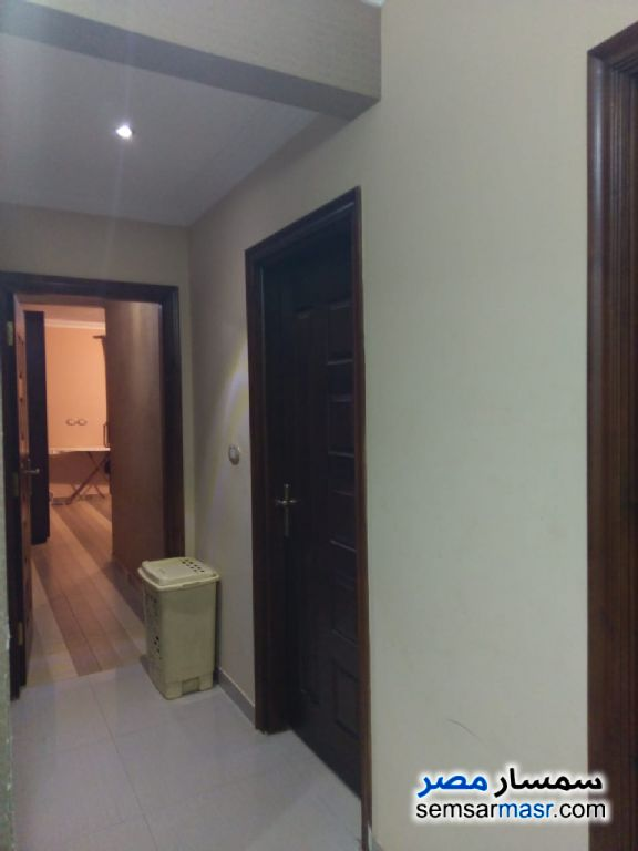 Photo 14 - Apartment 3 bedrooms 2 baths 190 sqm super lux For Sale Haram Giza