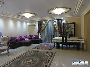 Apartment 3 bedrooms 2 baths 190 sqm super lux For Sale Haram Giza - 18