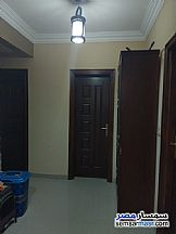 Apartment 3 bedrooms 2 baths 190 sqm super lux For Sale Haram Giza - 7