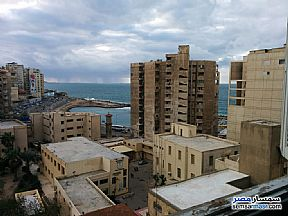 Ad Photo: Apartment 3 bedrooms 2 baths 190 sqm extra super lux in Saba Pasha  Alexandira