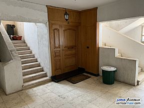 Ad Photo: Apartment 4 bedrooms 3 baths 190 sqm super lux in El Sayeda Zainab  Cairo
