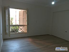 Ad Photo: Apartment 3 bedrooms 2 baths 191 sqm super lux in Shorouk City  Cairo