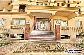 Apartment 3 bedrooms 3 baths 193 sqm semi finished For Sale Mokattam Cairo - 3