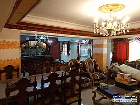Ad Photo: Apartment 3 bedrooms 2 baths 200 sqm extra super lux in Zeitoun  Cairo