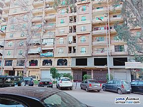 Ad Photo: Apartment 3 bedrooms 2 baths 200 sqm extra super lux in Maryotaya  Giza