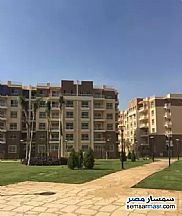 Ad Photo: Apartment 3 bedrooms 2 baths 200 sqm in Madinaty  Cairo