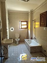Ad Photo: Apartment 4 bedrooms 1 bath 200 sqm lux in El Khalifa  Cairo